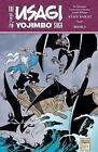 Usagi Yojimbo Saga: Volume 3 by Stan Sakai (Paperback, 2015)