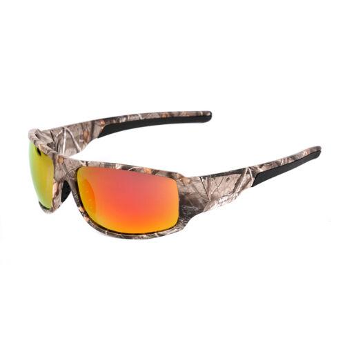 New OutSun Polarized Sunglasses Driving Fishing Sport Glasses Golfing Mens Drive