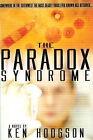 The Paradox Syndrome by Ken Hodgson (Hardback, 2006)