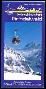 tour-Prospekt-Firstbahn-Grindelwald-um-1989