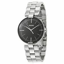 Rado Coupole L Men's Quartz Watch R22852163
