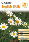 Collins English Skills by Collins Education (Paperback, 2011)