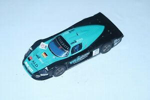 Carrera-25759-Evolution-Maserati-MC12-No-10