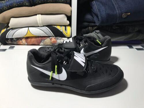 13 Put Rival 5 Nike Shot Discus 685135 atletica Zoom Sd 017 Scarpe da Taglia 5 kXZwTOPiu