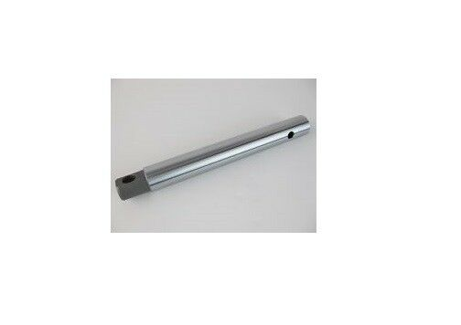 Titan Speeflo PowrTwin PowrLine 6900 6950 Piston Rod OEM 143-127 143127
