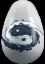 ELIGE-TUS-FALTAS-EGG-039-Z-WORLD-PANINI-2019-EGGZ-EGGS miniatura 47