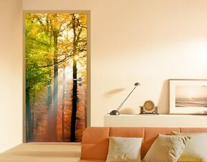 Das Bild Wird Geladen Foto Tapete Fuer Kuechen Tuer Wohnung Badezimmer Wand
