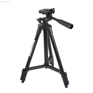 C845-4-Sections-Monopod-Tripod-Stand-Camera-Photography-Professional-Premium