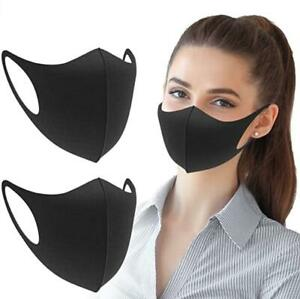 Washable Re-Usable High Quality Face Masks - Best Prices Ontario Preview