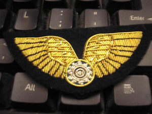 BULLION-REPLICA-WW2-ALL-VOLUNTEER-GROUP-AVG-FLYING-TIGER-PILOT-WINGS
