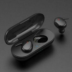 TWS-Bluetooth-5-0-Wireless-Earphones-Stereo-Headset-Android-Mini-In-Ear-Y6O5