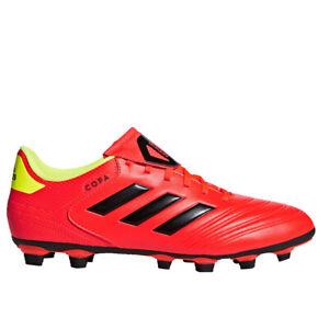 adidas-Men-039-s-Copa-18-4-FG-Solar-Red-Core-Black-DB2456