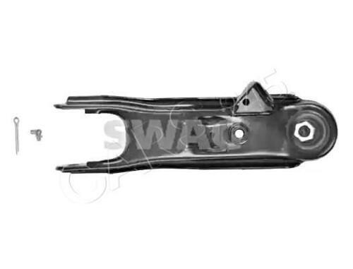 SWAG Front Axle Right Lower Control Arm Fits NISSAN Cabstar 54502-3T125