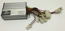 1000 Watt - 36V Brushed Motor Controller