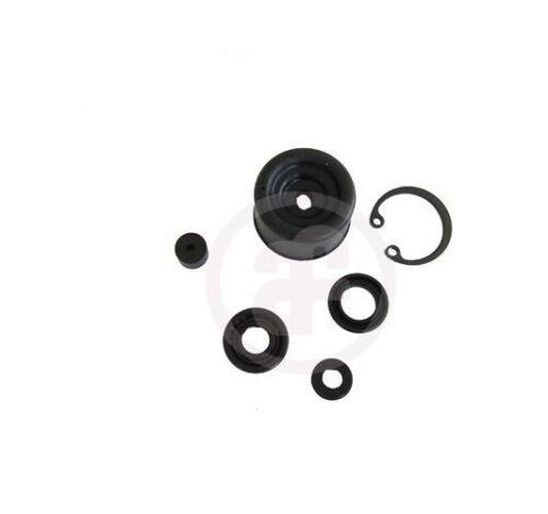 clutch master cylinder D1240 AUTOFREN SEINSA Repair Kit
