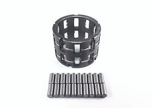 Front-Sprague-Roll-Cage-Polaris-ATV-UTV-3235262-3235261-3235263-3234466-3234907