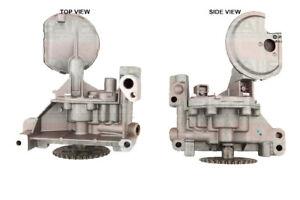 OIL-PUMP-CITROEN-BX-1-6-01-83-12-94-OP171