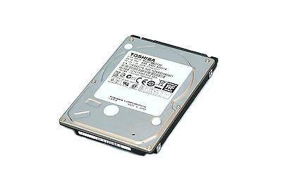 "Toshiba 1 TB,5400 RPM,2.5"" (MQ02ABF100) Laptop Hard Drive, 16mb cashe, 7mm thin"