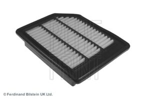 Blue-Print-Air-Filter-ADK82249-BRAND-NEW-GENUINE