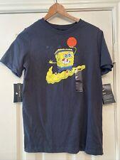 Kyrie Irving Basketball SpongeBob Kid/'s Gift T Shirt