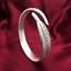 925-Silver-Plated-Cuff-Bracelet-Bangle-Chain-Wristband-Women-Fashion-Jewelry-NEW thumbnail 11