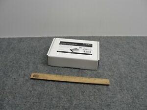 StarTech-USB32HDCAPRO-USB-3-0-Capture-Device-for-HDMI-Video-NIB
