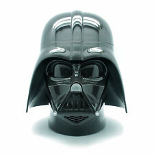 [LEGO] Star Wars Darth Vader Storage Head BPA Free Glossy Plastic ROOMCOPENHAGEN