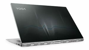 Lenovo-Yoga-C930-13-9-034-Touch-i7-4-0GHz-512GB-SSD-16GB-Laptop-2-in-1-GLASS