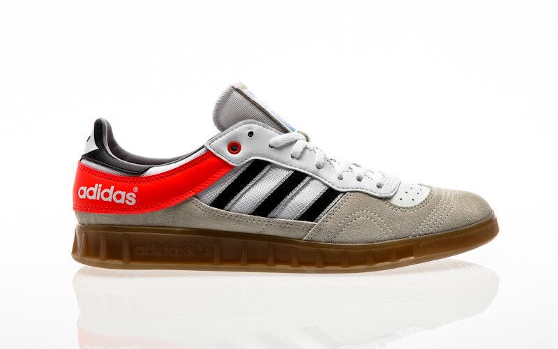 Chaussures Tennis Top Handball Sneaker Originals Adidas Hommes Ligue ZnzaRgq