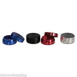 Mini-Alu-Grinder-2tlg-in-4-Farben