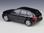 miniature 3 - Welly-1-24-Audi-Q5-Black-Diecast-Model-Car-New-in-Box