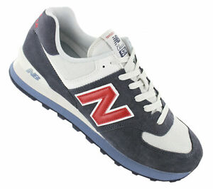 huge selection of faf69 dd0f7 Details about NEW New Balance Classics 574 ML574ESC Men´s Shoes Trainers  Sneakers SALE