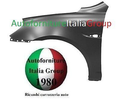 PARAFANGO ANTERIORE SINISTRO ANT SX C//F LUCCIOLA HYUNDAI ACCENT 06/>10 2006/>2010