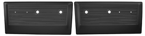 DOOR-PANELS-INNER-PAIR-PAINTABLE-1967-1968-1969-1970-1971-CHEVROLET-GMC-TRUCK