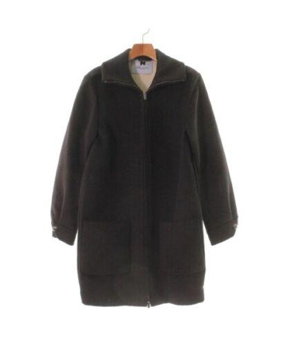 Blumarine Coat 2160040580745
