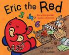 Eric the Red by Caroline Glicksman (Paperback, 2003)