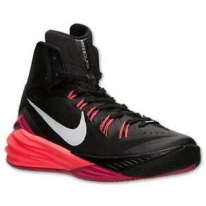 new product 43441 a9607 Image is loading 24M-653640-006-NEW-Men-039-s-Nike-