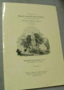 1978-Reprint-von-16-Kupfern-Ansichten-der-Freien-Hansestadt-Luebeck-Zietz-1822-kt