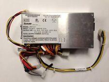 1HE / 1U Netzteil - 450 Watt - Rackable Systems Servernetzteil 3F27-45-1 - RoHS