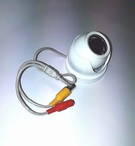 112RCB-S-Camera-Video-Surveillance-Mini-IR-Dome-540TVL