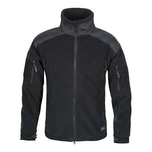 Amical Helikon Tex Liberty Heavy Fleece Jacket Outdoor Veste Black Noir Large-afficher Le Titre D'origine Le Prix Reste Stable