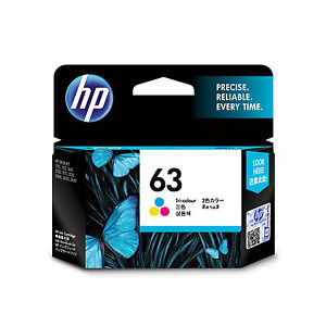 hp officejet 4650 how to change ink