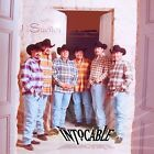 Sueños by Intocable (CD, Apr-2002, EMI Music Distribution)