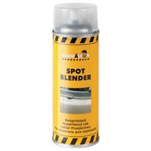 Beispritzlack-1-x-400ml-Spray-1K-Spot-Blender-Lack-Repair-Verduennung-Chamaeleon