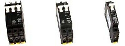 DIN-60-AC-277 OutBack Power 277//480VAC Circuit Breaker 60A DIN