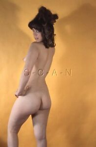amateur nude by state