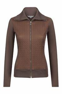 Lemieux-Loire-Jacket-New-Colours-MINK-New-2020-save-21