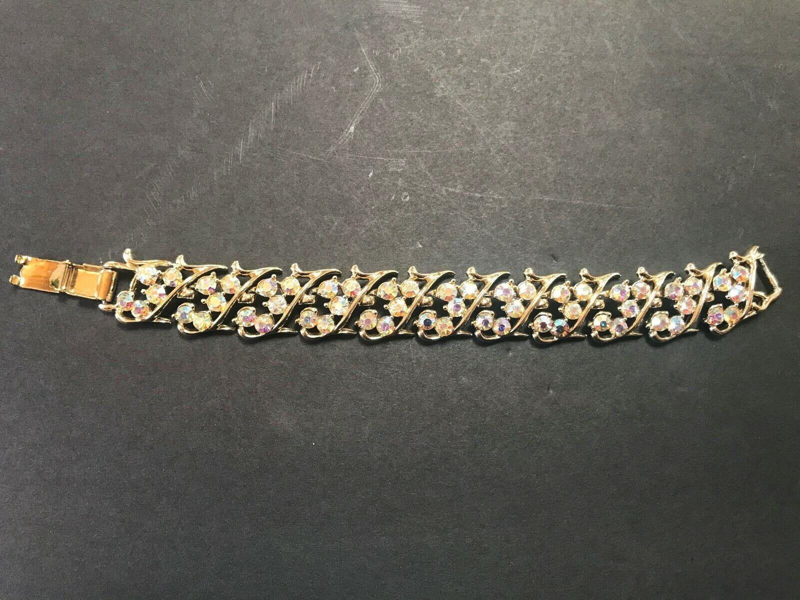 Gold Tone Vintage Pakula Figural Tribal Pendant 2 38 x 1 58 Inches