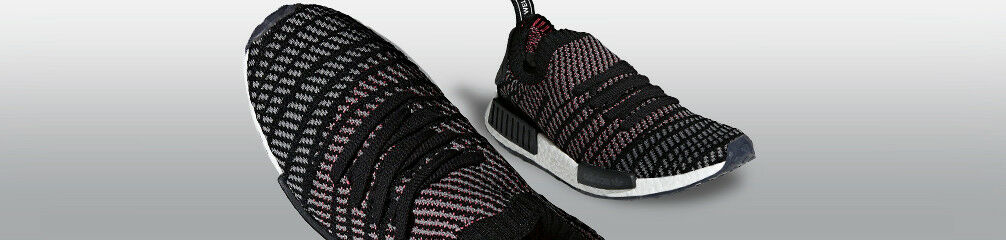 new concept 17b2e b5edf About adidas NMD Shoes