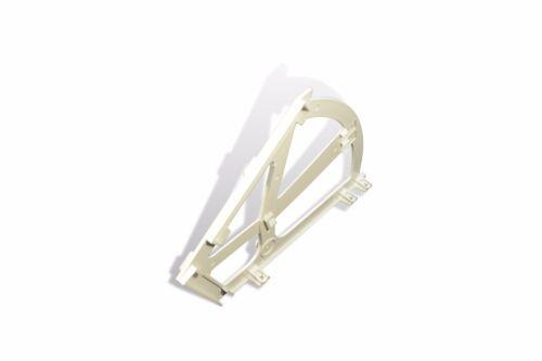 Double 4x chaussures Armoire mécanisme serrure tiroirs chaussures étagère